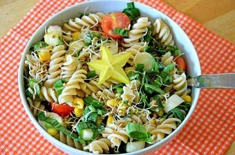 pasta-salad-1974762_1920
