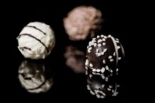 praline-chocolates-chocolate-chocolatier-66234