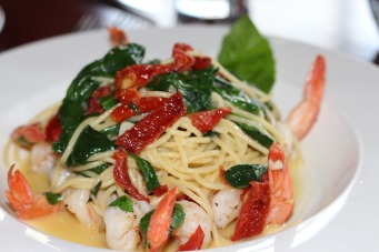 seafood-pasta-1907116_1920