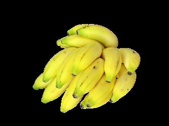 banana-675450_1920